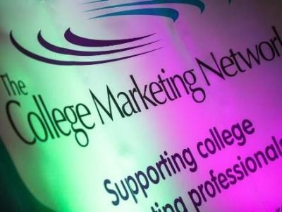 College Marketing Network, Glove Consulting, CPD, training