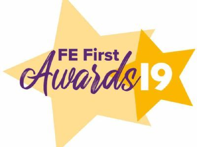 College Marketing Network, awards, FE Firsts,
